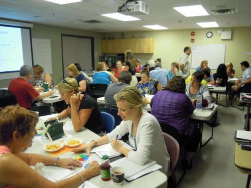 10-math-workshop-2014